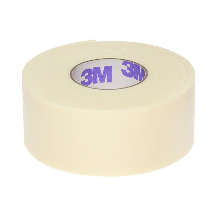 Banda Medicala 3M Microfoam - 2.5cm x 5m