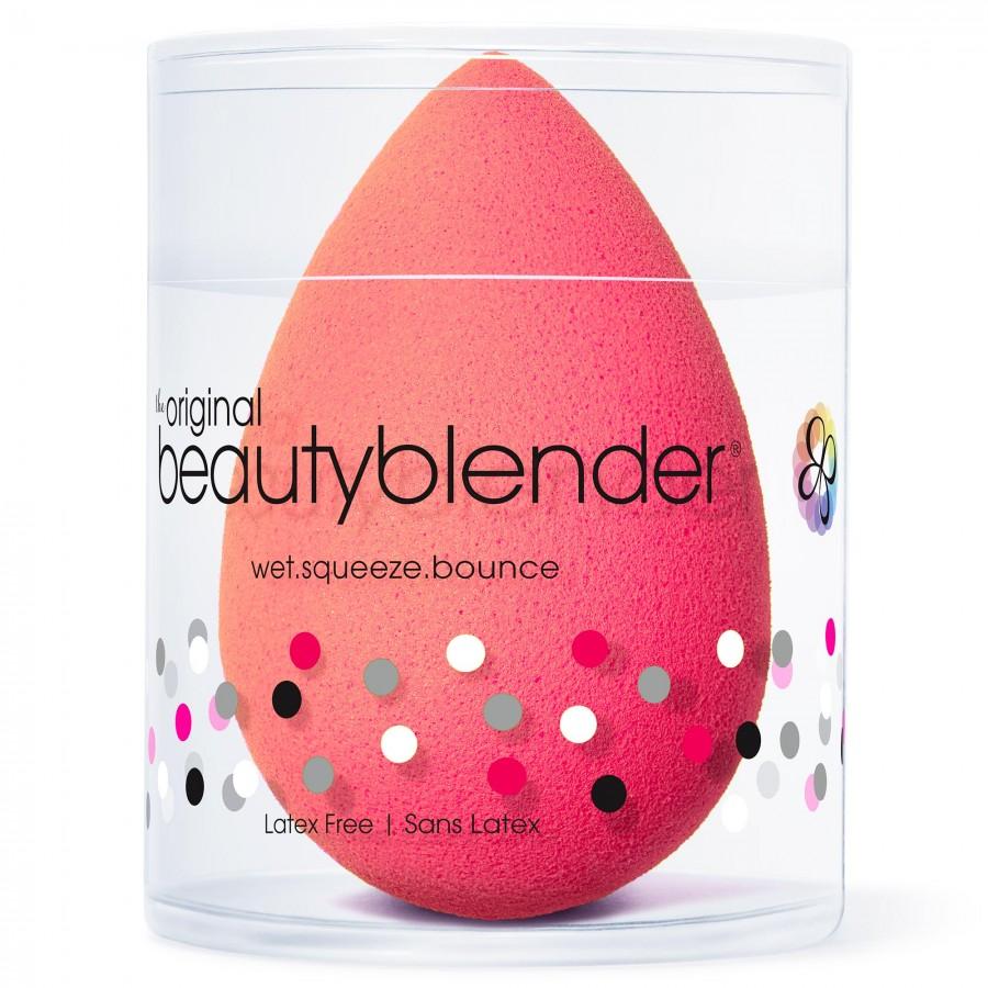 beautyblender® red