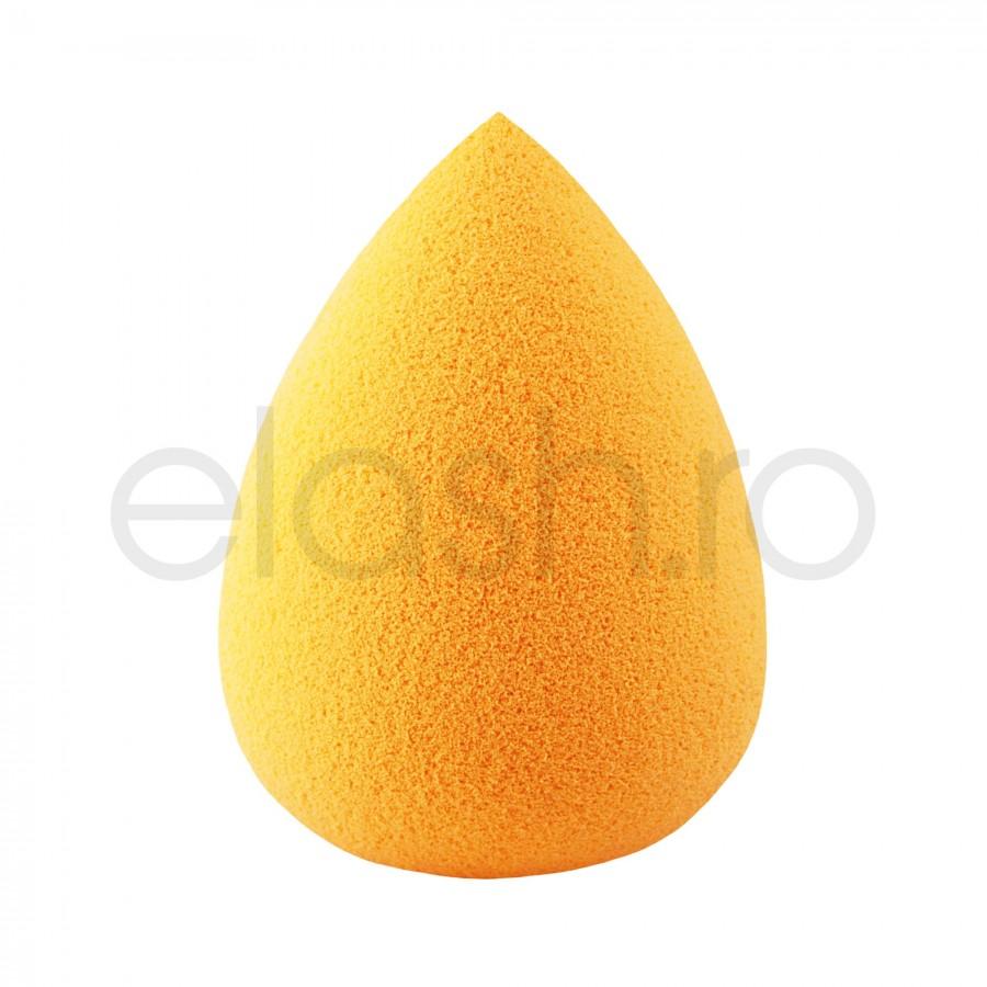Mini Beauty Blender Orange