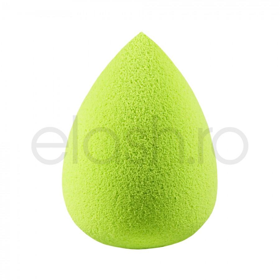 Mini Beauty Blender Verde