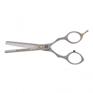 """Thinning Scissors Cerena Cobra 5.75"""""""