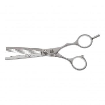 """Thinning Scissors Cerena Go 5.75"""""""