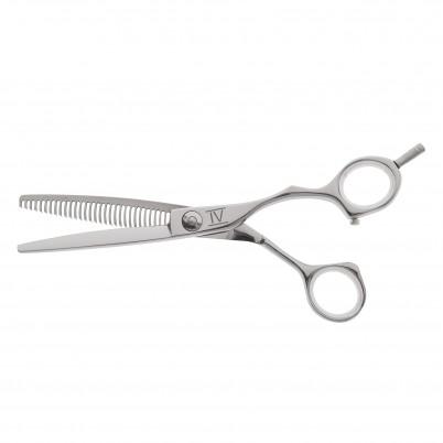 """Thinning Scissors Cerena Hashtag #9 - 5.75"""""""