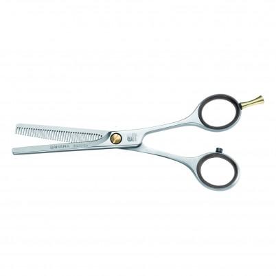 """Thinning Scissors Cerena Sahara 5.5"""""""