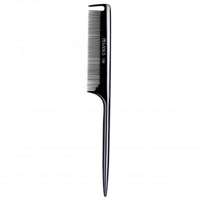 Professional Hairdressing Rat Tail Comb 126 - PEGASUS