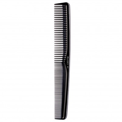 Professional Hair Styling Trimmer Combs 201 - PEGASUS