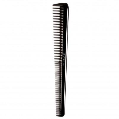 Professional Barber Hair Comb 301 - PEGASUS