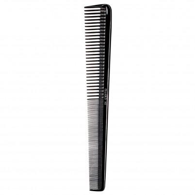 Professional Barber Hair Comb 302 - PEGASUS