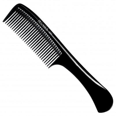 Handle Comb 501 - PEGASUS