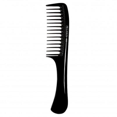 Handle Comb 502 - PEGASUS