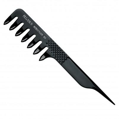Professional Styling Comb 509/B3 - PEGASUS