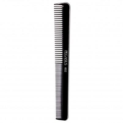 Professional Dressing Comb Gents 602 - PEGASUS
