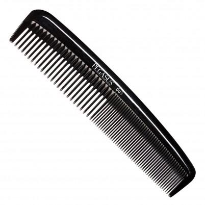 Professional Dressing Comb Gents 603 - PEGASUS
