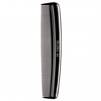 Professional Dressing Comb Gents 604 - PEGASUS