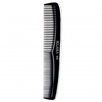Ladies Multipurpose Comb 605 - PEGASUS