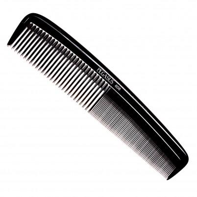 Ladies Multipurpose Comb 608 - PEGASUS