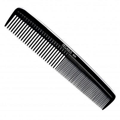 Ladies Multipurpose Comb 609 - PEGASUS