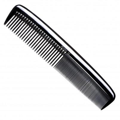 Ladies Multipurpose Comb 610 - PEGASUS
