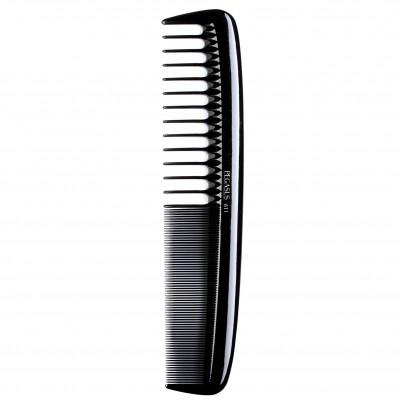 Ladies Multipurpose Comb 611 - PEGASUS