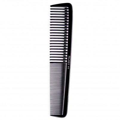 Ladies Multipurpose Comb 615 - PEGASUS