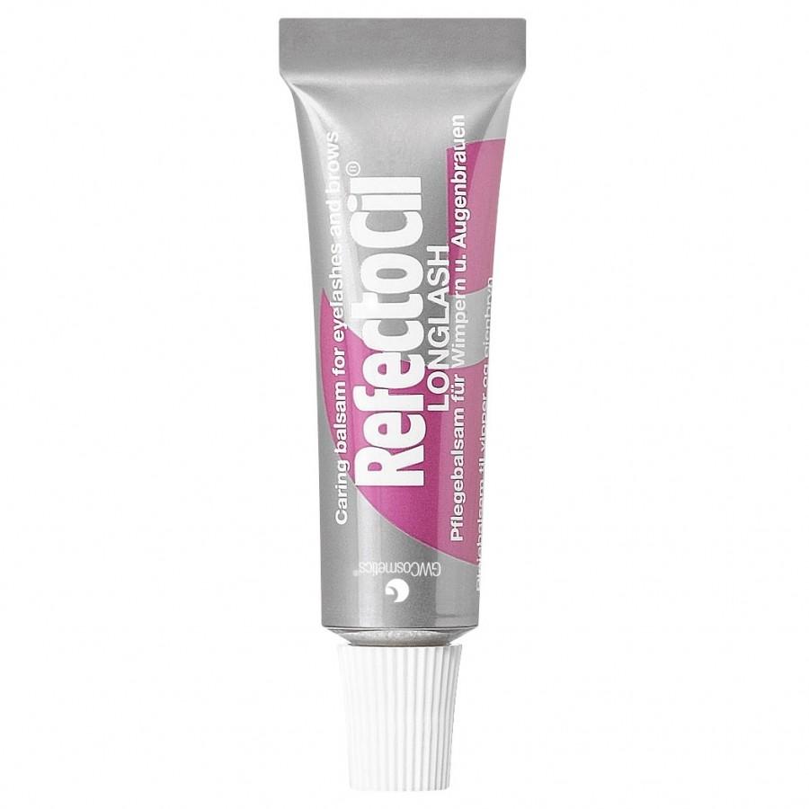 Balsam hranitor gene si sprancene LongLash RefectoCil 5 ml